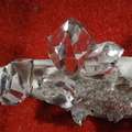 quartz  Remuzat 26 - 15 mm ph G LANDONa.jpg