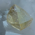 hingganite-(Y) 9854 3mm.jpg