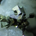 107040 PYRITE-Sarras_AFM_Ph.jpg