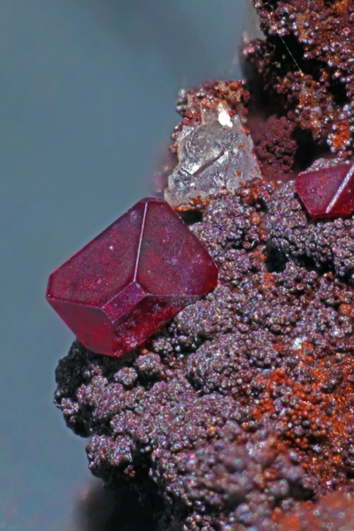 cuprite 8847 (2) Mt Roc champ 3mm.jpg