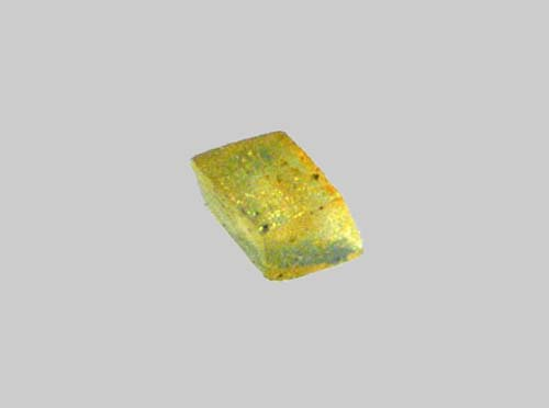 Calcite - Le Rhin - Kembs - Haut-Rhin - FP - Taille 0,2mm.jpg